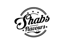 cropped-shabs-logo-black.png