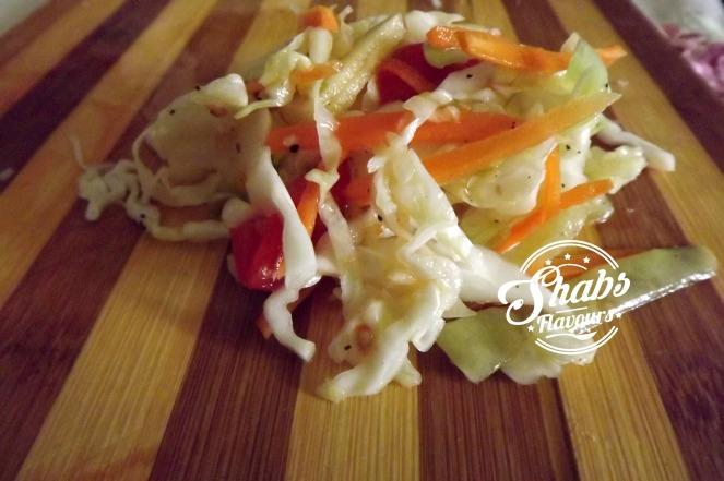 saladfinal