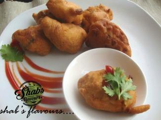 chicken-pakoda1