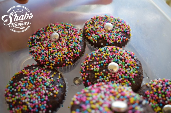 eggless-cupcakes1