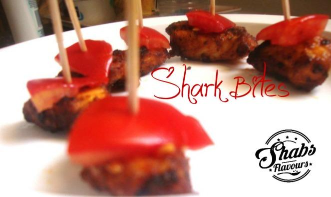 shark-bites1