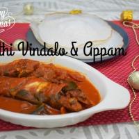 Mathi Vindalo & Appam